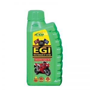 Motorcycle-Engine-Oil-20W50-4T-Ultra-0.7-Liter