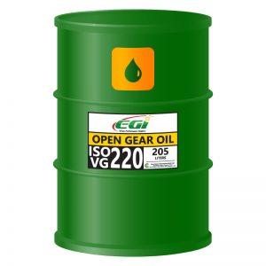 OPEN-GEAR-OIL-BARREL