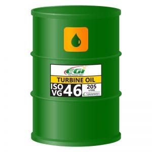 TURBINE-OIL-BARREL