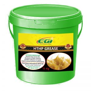HTHP-Grease