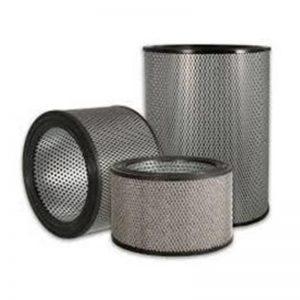 Industrial-Filter