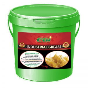 Industrial-Grease