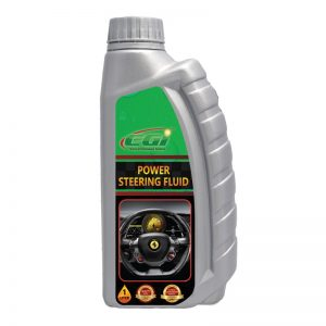 Power-Steering-Fluid