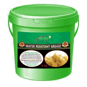 Water-Resistant-Grease